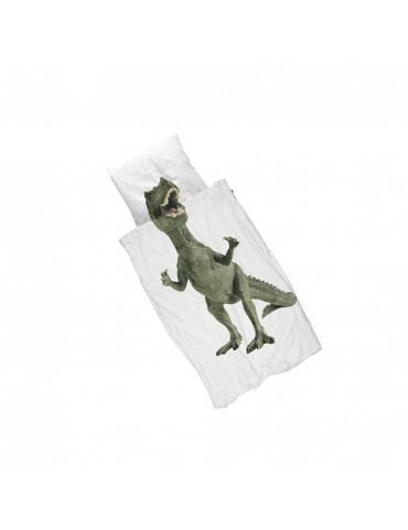 Dino Duvet Cover Set