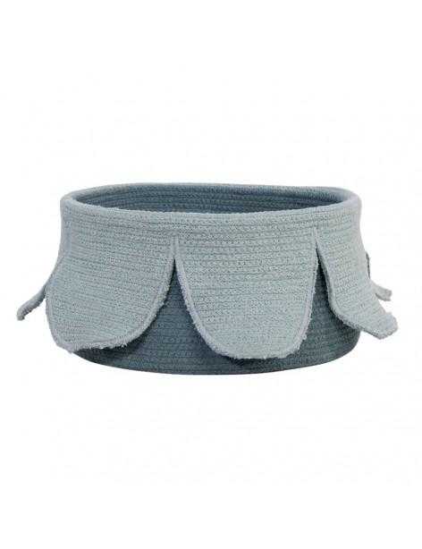 Petal Basket