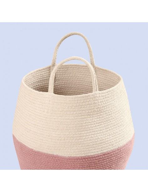 Basket -Natural