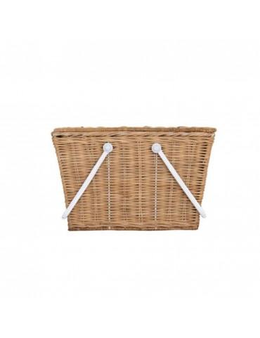 Picky Basket-Medium