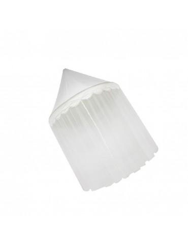 Canopy White