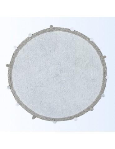 Bubble Carpet